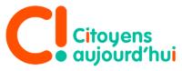 Citoyens Aujourd'hui